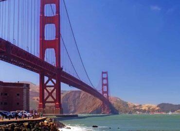 اموزش طراحی پل با نرم افزار csi bridge